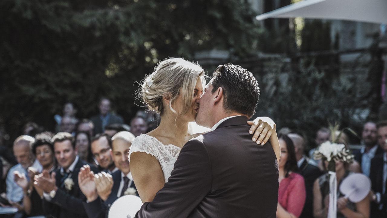 Hans Tanja Stella Rheni Bonn Hochzeitsfilm Videograf (1)