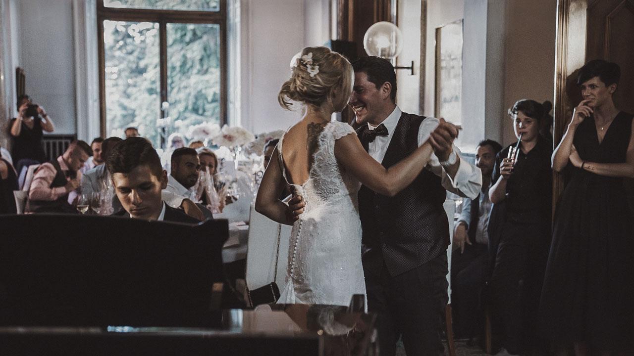 Hans Tanja Stella Rheni Bonn Hochzeitsfilm Videograf (15)