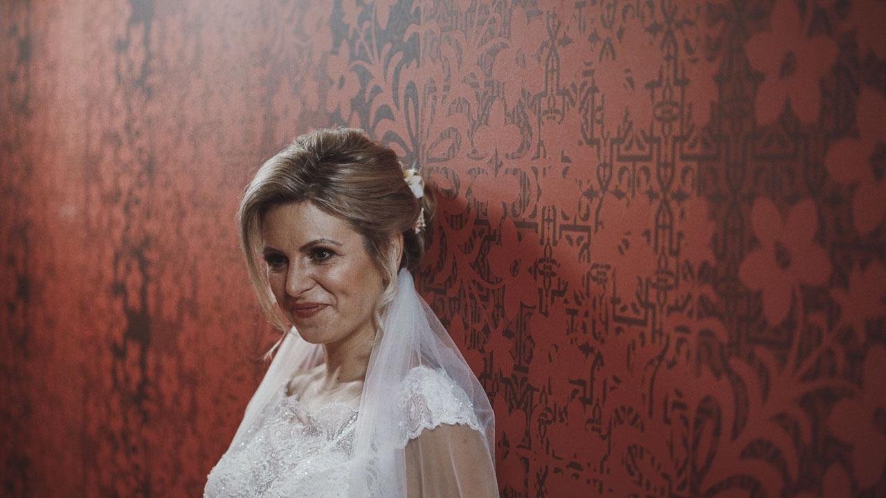 Hans Tanja Stella Rheni Hochzeitsvideo Hochzeitsfilm Bonn Köln NRW Videograf