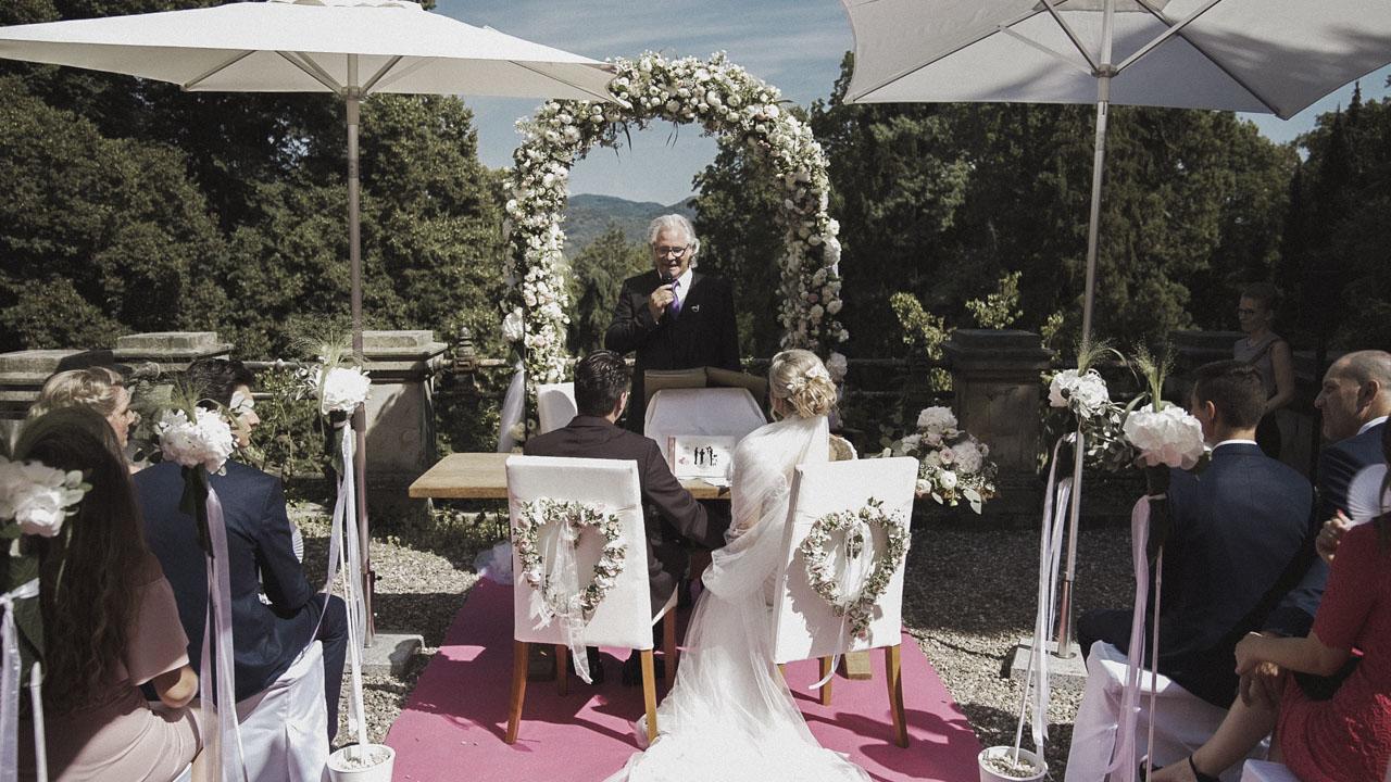 Hans Tanja Stella Rheni Bonn Hochzeitsfilm Videograf (20)