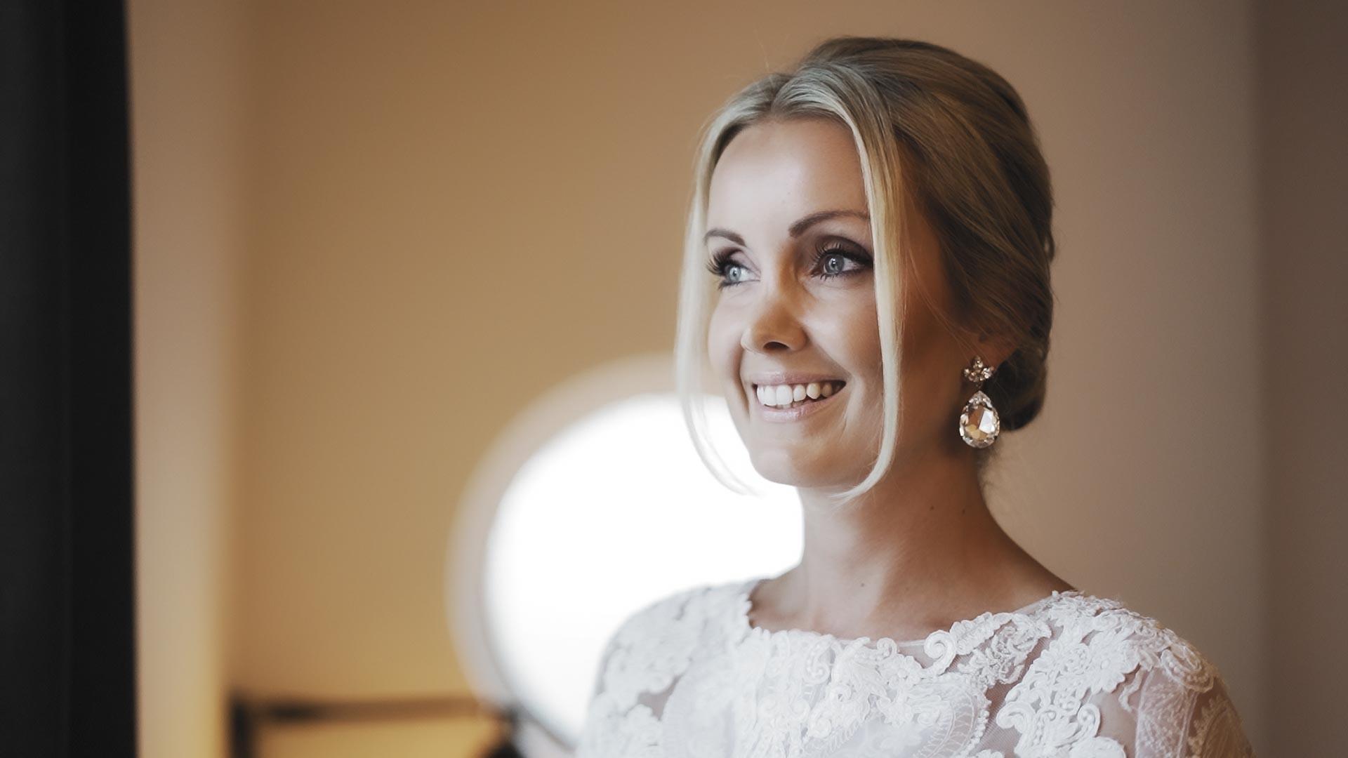 Chris & Anne Hochzeitsfilm Kasteel Vaalsbroek Niederlande Videograf Hochzeit Filmemacher038