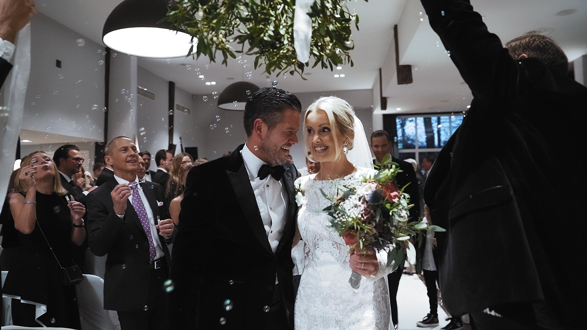 Chris & Anne Hochzeitsfilm Kasteel Vaalsbroek Niederlande Videograf Hochzeit Filmemacher047