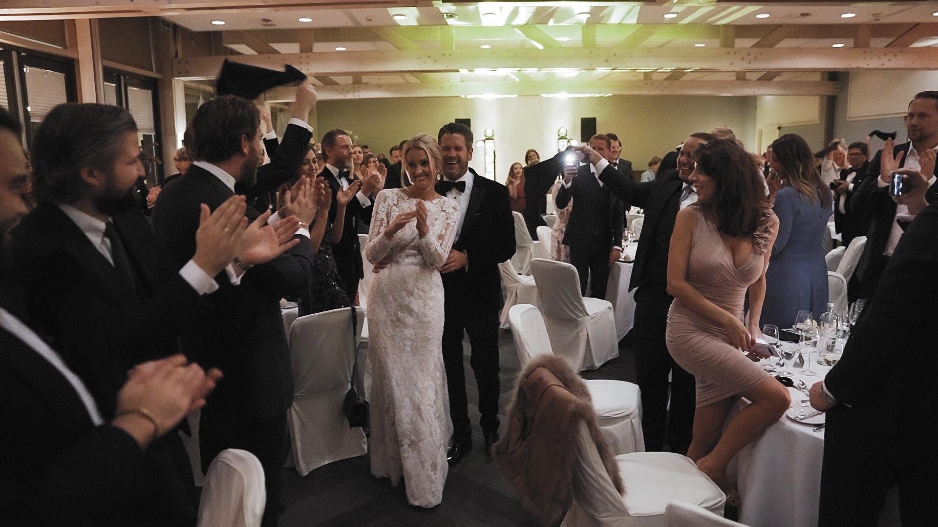 Chris & Anne Hochzeitsfilm Kasteel Vaalsbroek Niederlande Videograf Hochzeit Filmemacher051