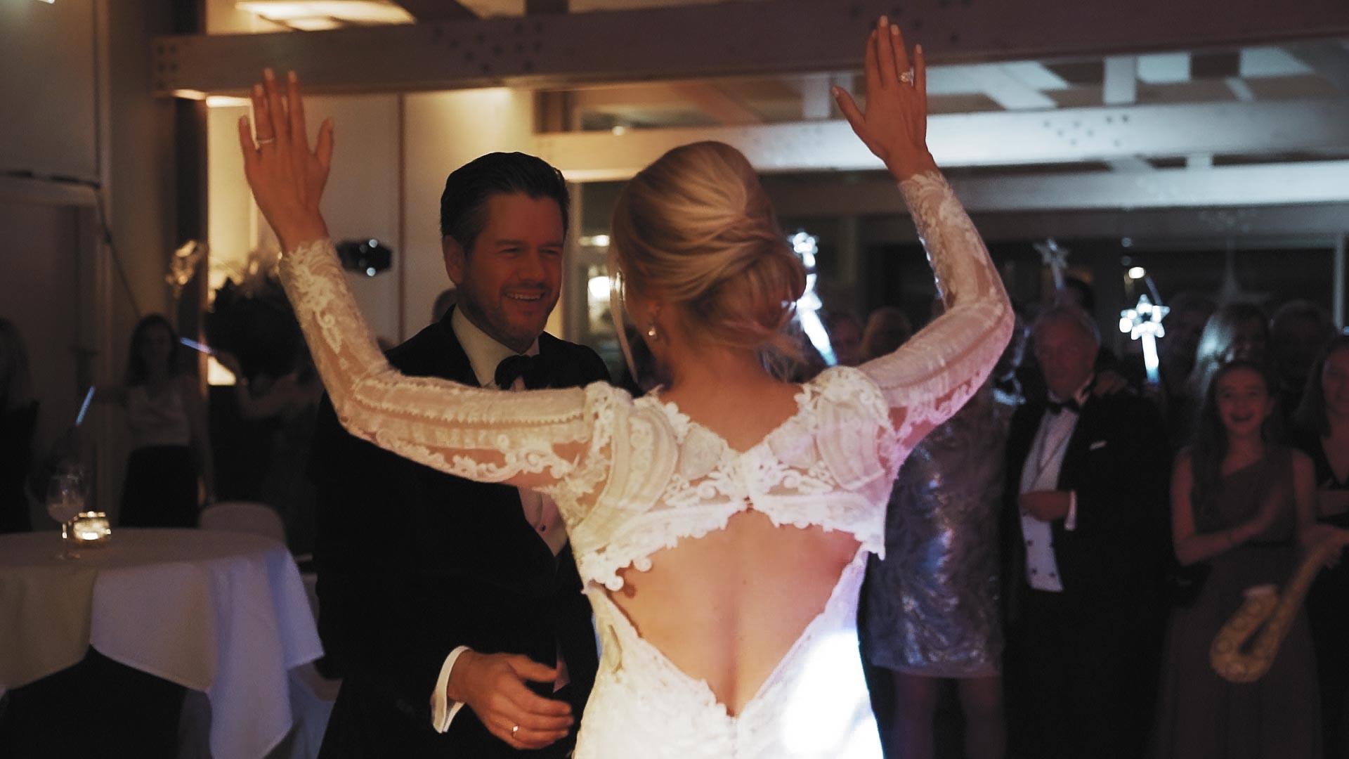 Chris & Anne Hochzeitsfilm Kasteel Vaalsbroek Niederlande Videograf Hochzeit Filmemacher057