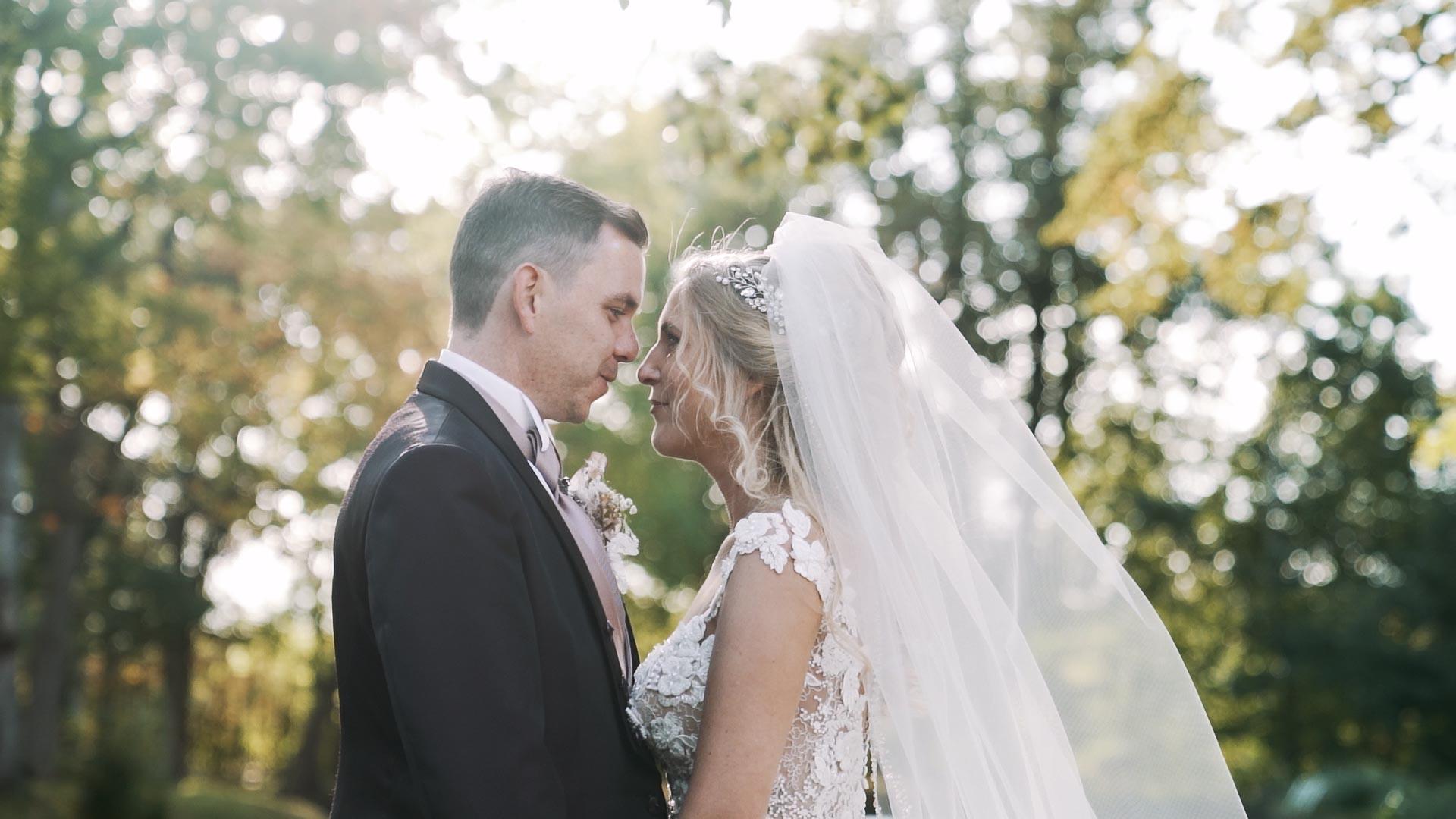 Pascal & Jenny Hochzeitsfilm Schloss Vettelhoven Videograf Hochzeit Filmemacher 005