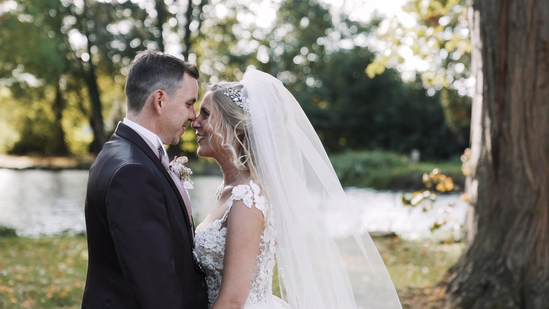 Pascal & Jenny Hochzeitsfilm Schloss Vettelhoven Videograf Hochzeit Filmemacher 013