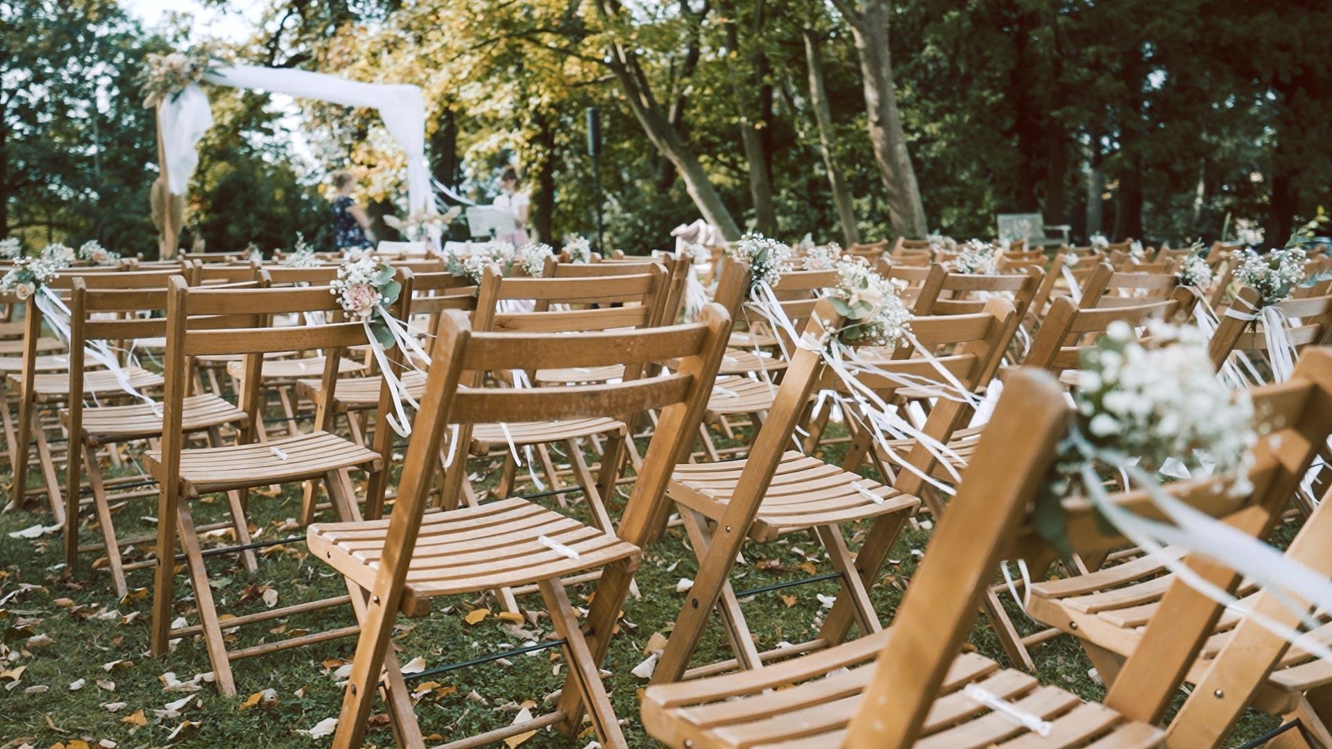 Pascal & Jenny Hochzeitsfilm Schloss Vettelhoven Videograf Hochzeit Filmemacher 022