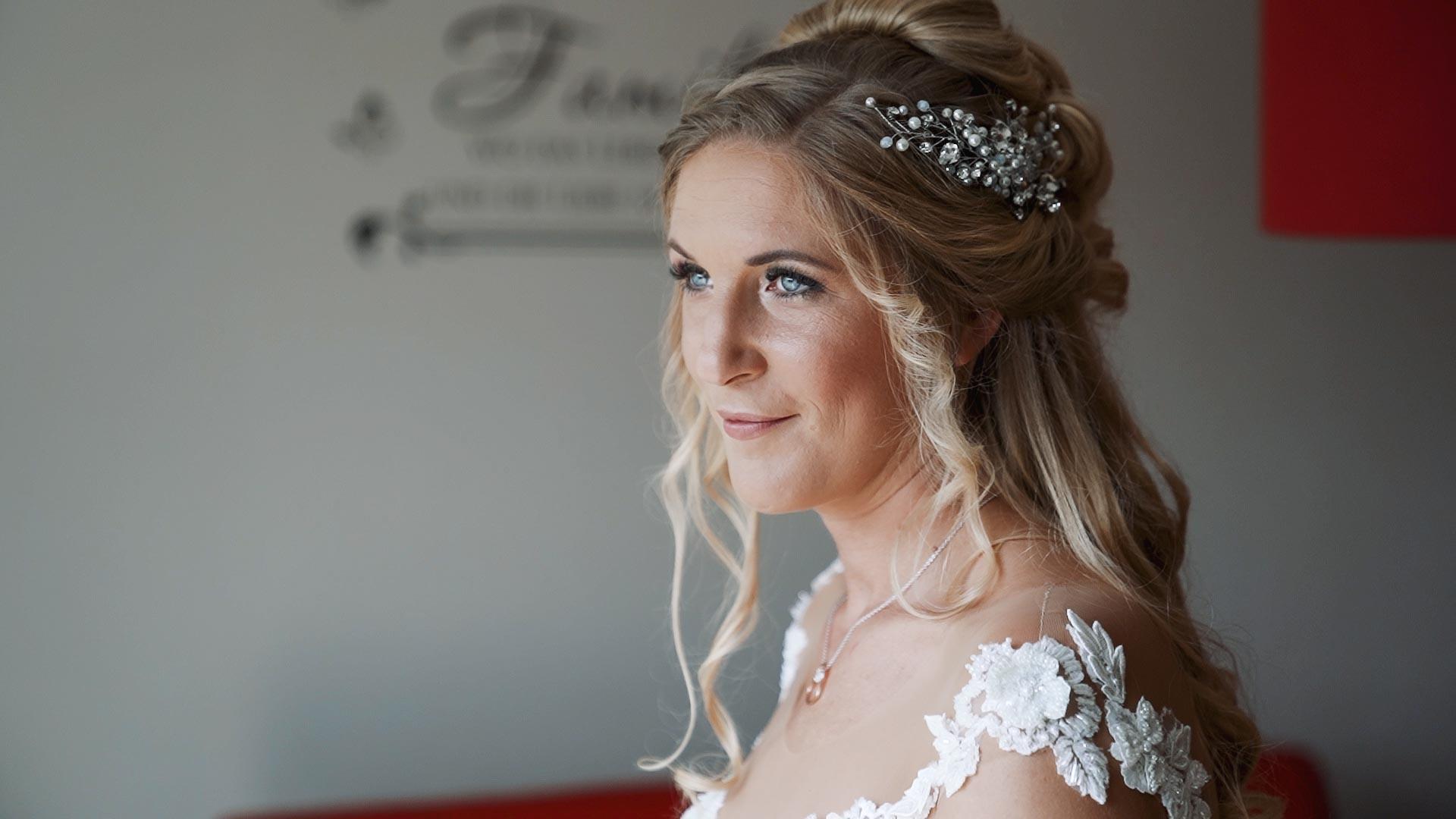 Pascal & Jenny Hochzeitsfilm Schloss Vettelhoven Videograf Hochzeit Filmemacher 029