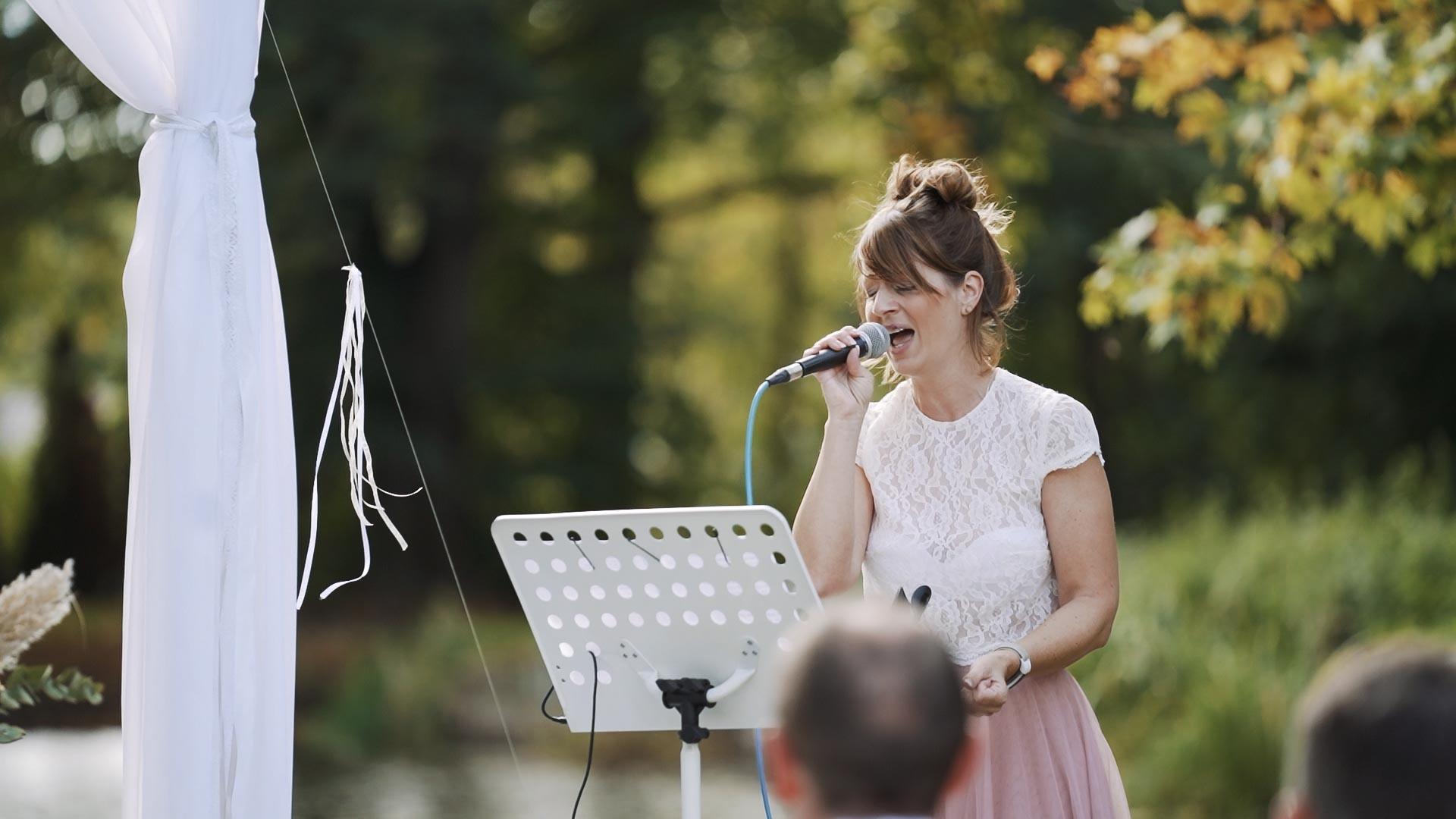 Der Musikberater Bilder Hochzeit Auf Schloss Vettelhoven