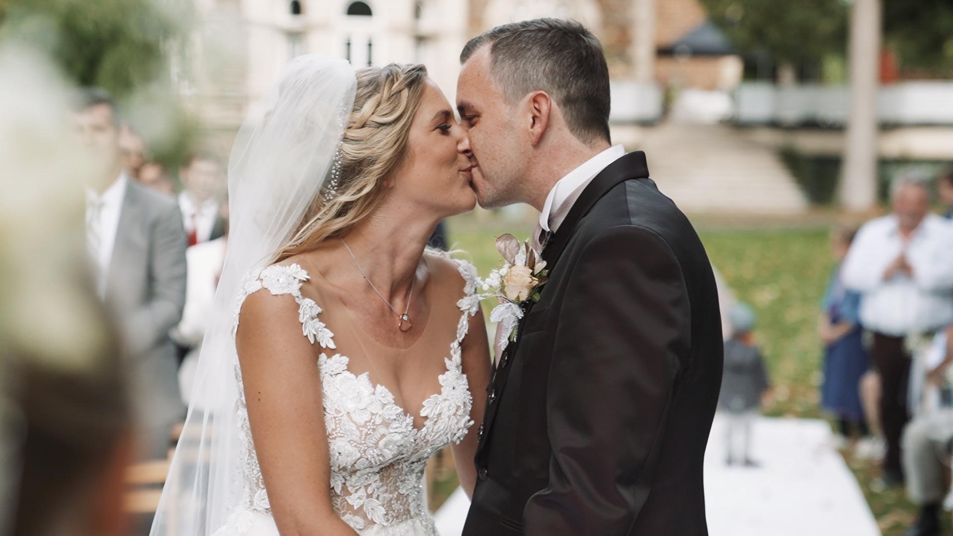 Pascal & Jenny Hochzeitsfilm Schloss Vettelhoven Videograf Hochzeit Filmemacher 048