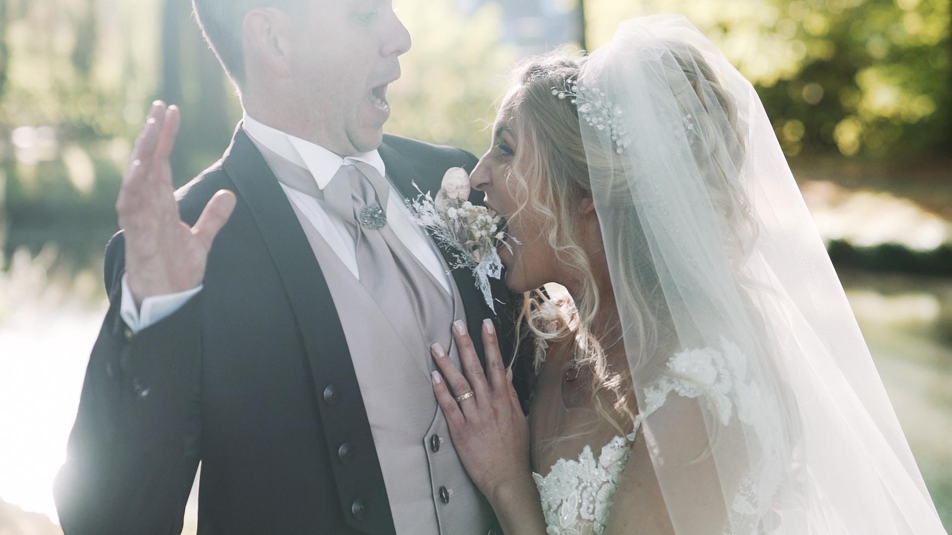 Pascal & Jenny Hochzeitsfilm Schloss Vettelhoven Videograf Hochzeit Filmemacher 056