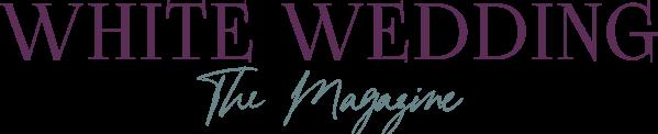 White-Wedding-The-Magazine-2
